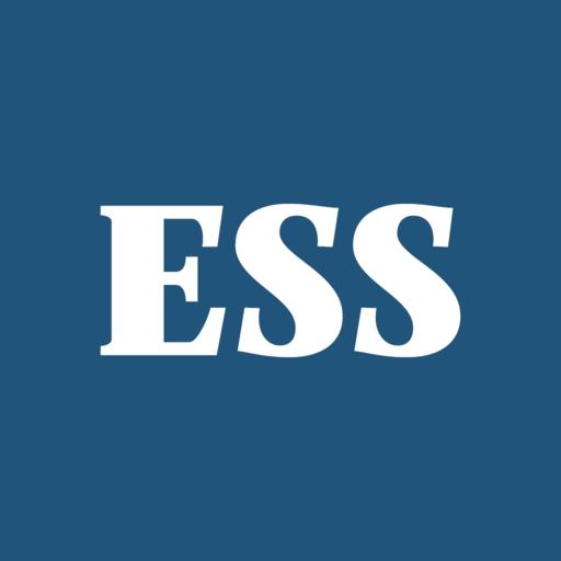 www.ess.fi