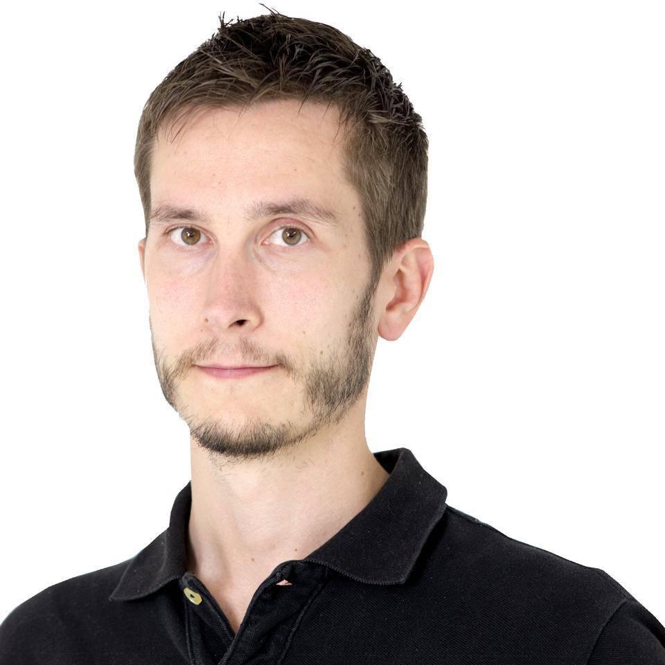 Mikael Hoikkala