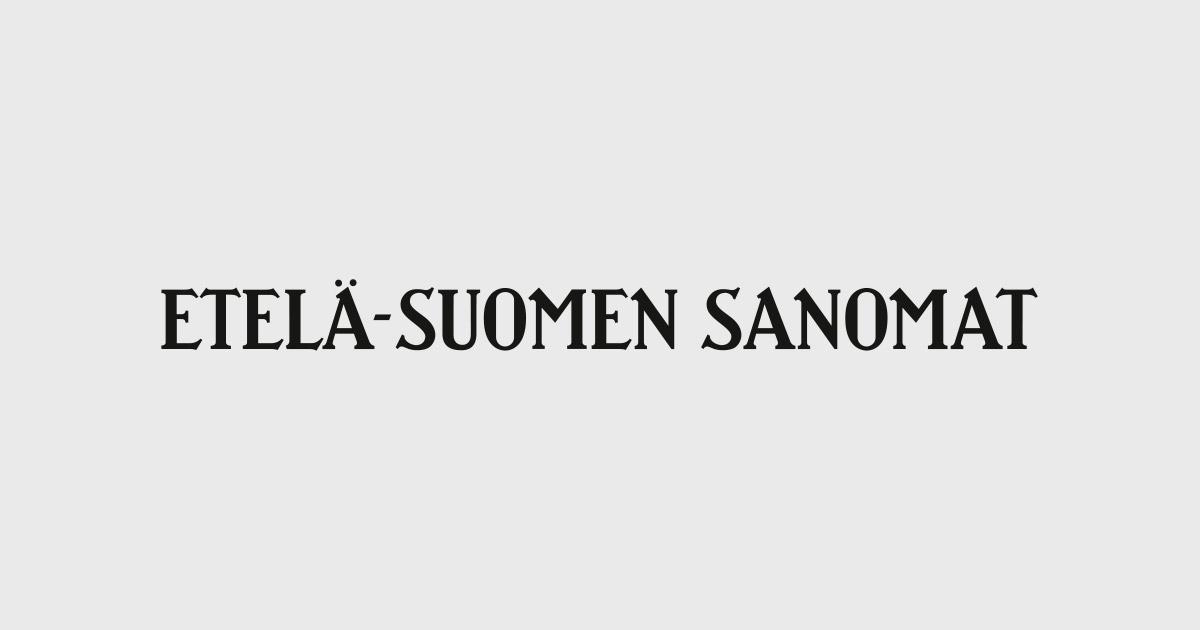 Olisi hyvä, jos Suomessa palattaisiin `vanhaan normaaliin`:...